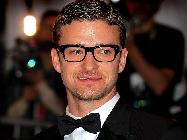 Justin Timberlake To Get Pudding Pot From Harvard