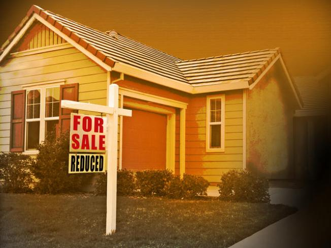 Homebuyer Credit to Hit Rough Road