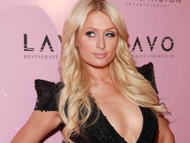 Paris Hilton To Become A Wife?