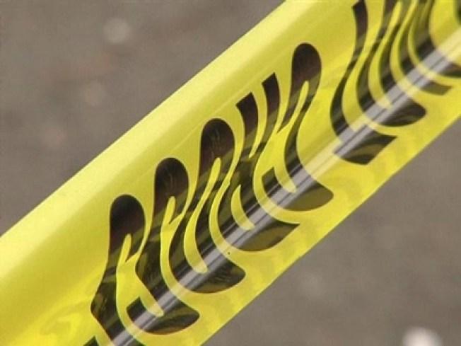 Chicago Man Held in Alleged Bomb Plot