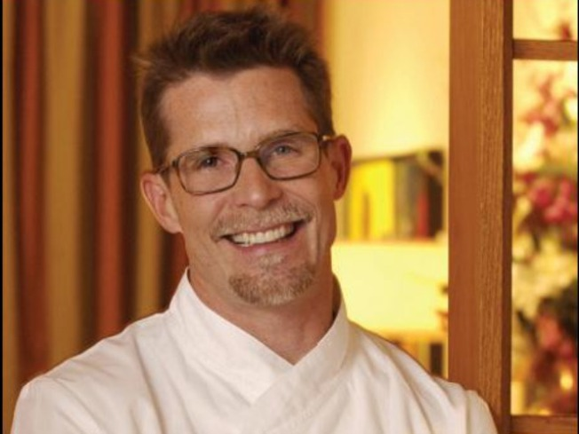 Confirmed: Rick Bayless Coming To LA