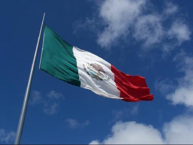 Los Angeles to Celebrate 80th El Grito Festival