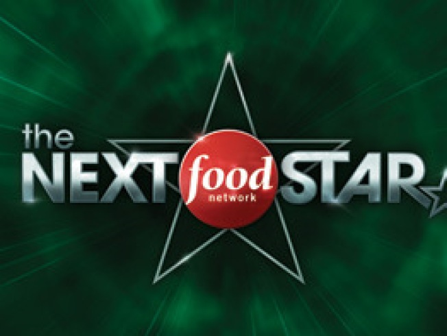 Casting Calls: The Next Food Network Star