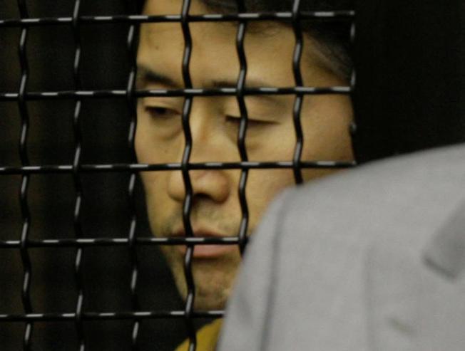 Attorneys for Hyundai Executive Negotiate Settlement Following Fatal Crash