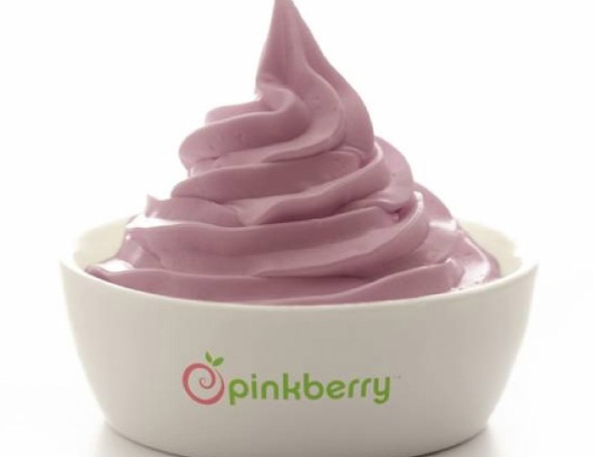 Meet Pinkberry's Founders (and Score Some for Free)