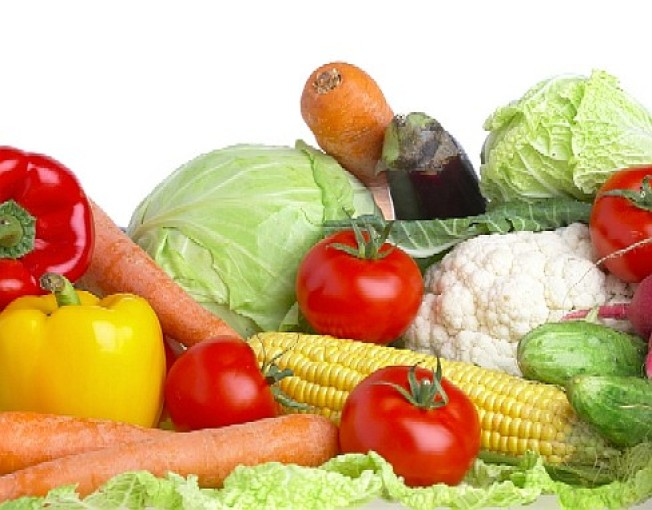 Balancing Act to Battle Food Price Inflation