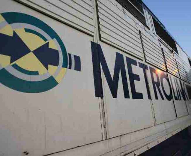 Metrolink Delays Decision on Fare Increases