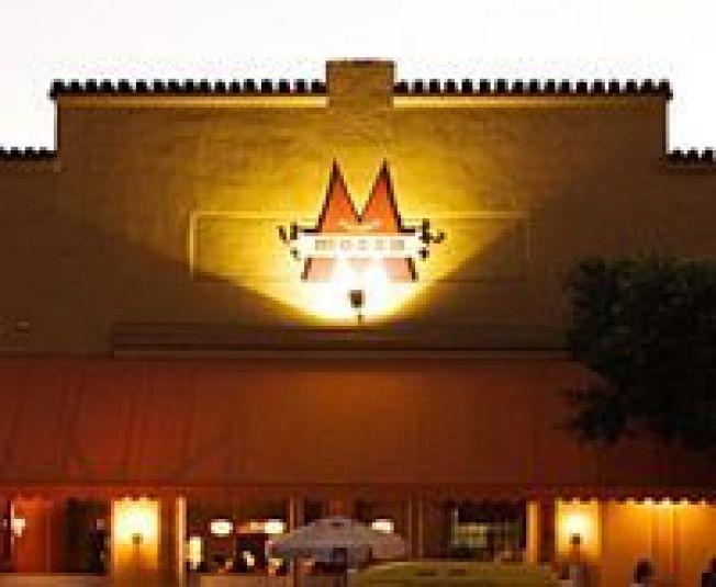 Alan Richman's Mozza Disaster:  Alan Richman recently listed his...