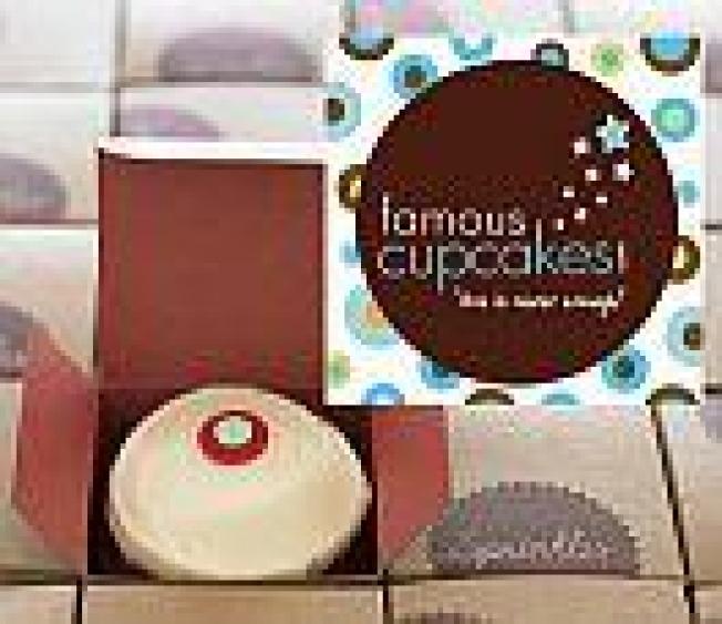 Litigious Sprinkles Denied:  The Sprinkles lawsuit against Famous...