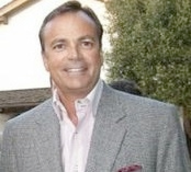 Developer Rick Caruso: I'm Not Running (This Year)