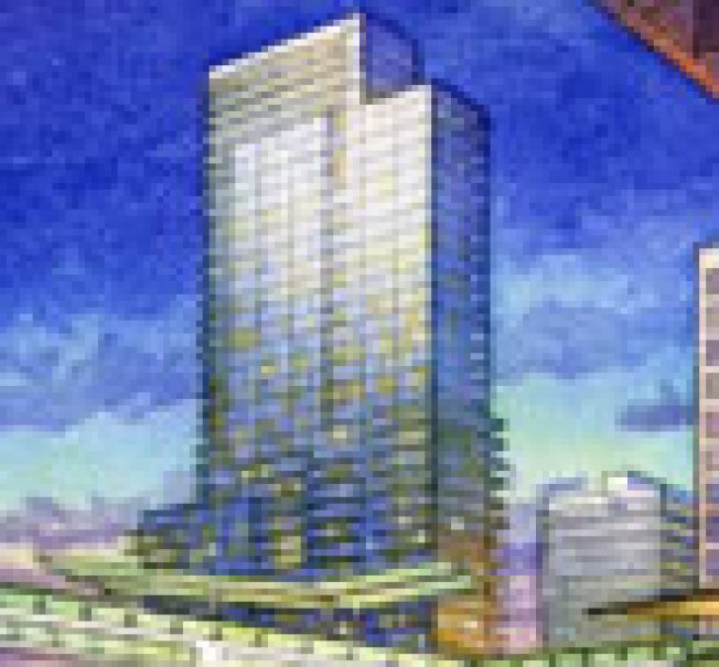Westfield Century City Update:  The City Planning Commission is...