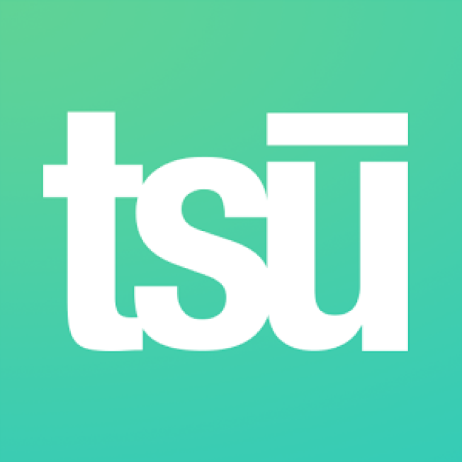 New Social Network Tsu Pays Users to Post
