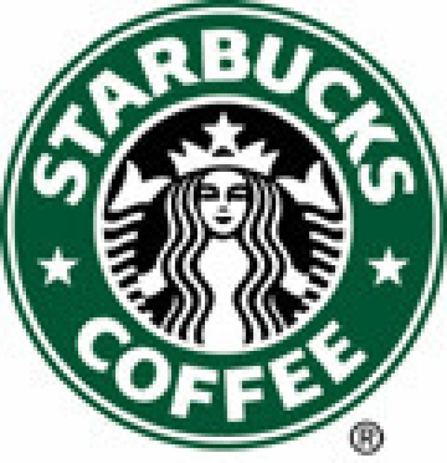 Starbucks to Polish Pastries