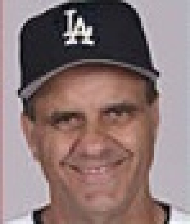 What Neighborhood Torre Chose: Beverly Hills Post Office:  Ever since Joe Torre moved...