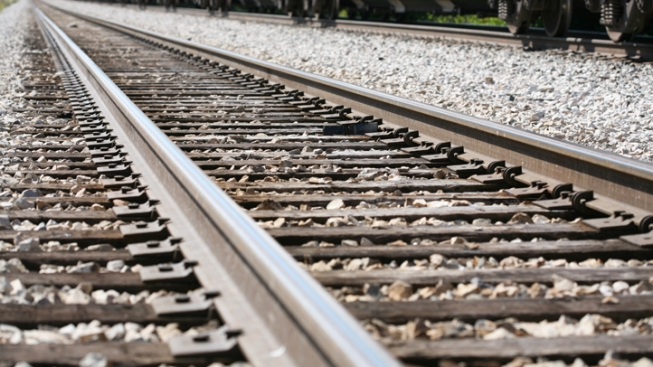 """LA Rail Lines on Bin Laden """"Hit List:"""" Memos"""