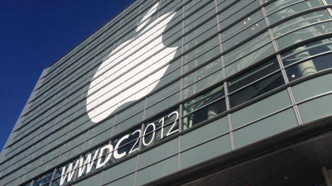 Apple Prepares to Announce the New Operating System
