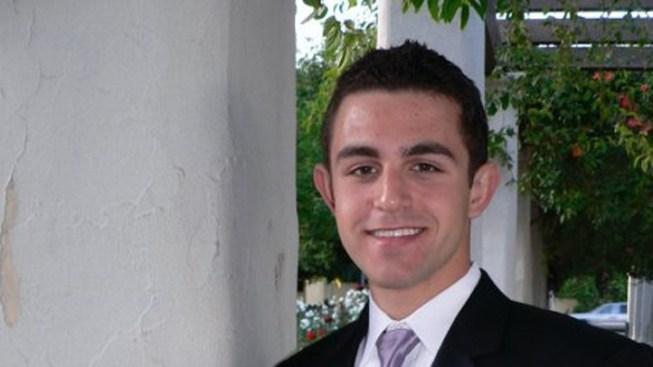 DEA Wrongful Death Lawsuit Moves Forward