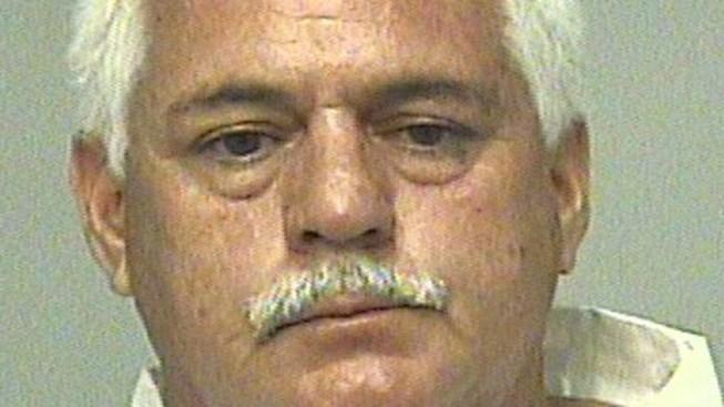 Man Convicted in Craigslist Sex Case