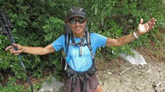 """Heart Broken"" for Teacher Who Died in Sierra Nevada Hiking Accident"