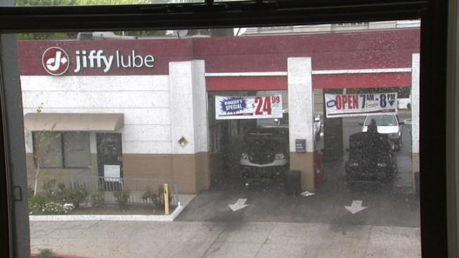 Auto Shop Investigation: Which Mechanics Do You Trust?