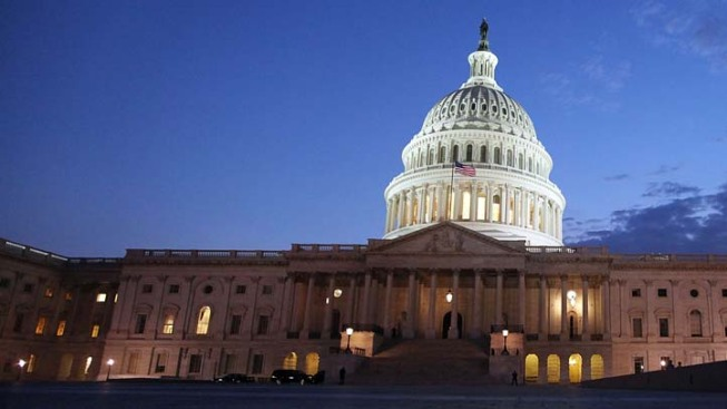 CA Officials' Comments on Debt Ceiling Debate
