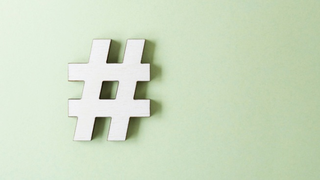 Facebook Finally Gets Clickable Hashtag