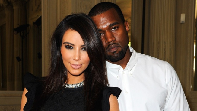 Pregnant Kim Kardashian and Kanye West Buy $11 Million Mansion