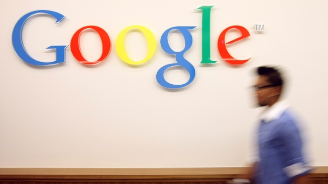 It's Lights Out for Google Reader RSS Service