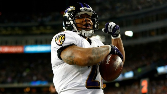 Super Bowl Breakdown: Keys to Success for Ravens, 49ers