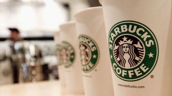 Starbucks Price Hikes Take Effect Tuesday