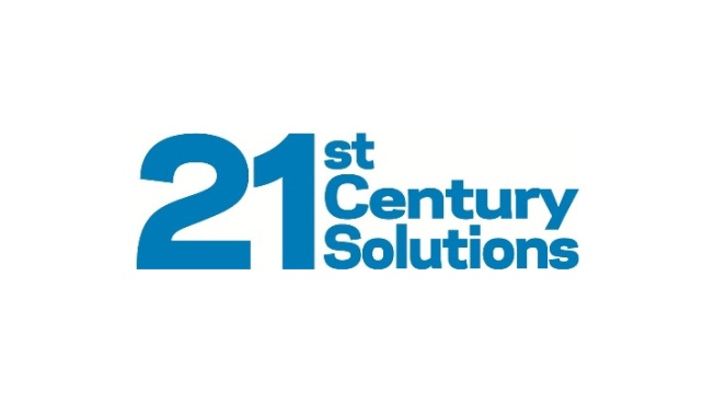 Deadline to Apply for NBC4 21st Century Solutions Grant is July 31