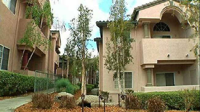 Rents on the Rise Across Southern California