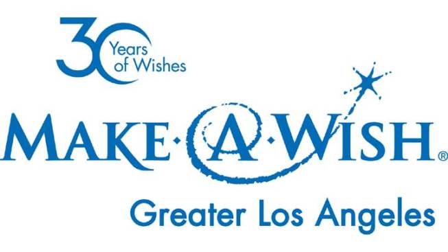 Make a Wish Greater Los Angeles