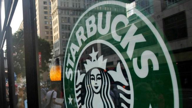 Starbucks Debuts $450 Gift Cards