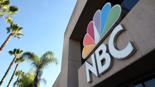 What to Expect on Your First Day as an NBCLA.com Intern