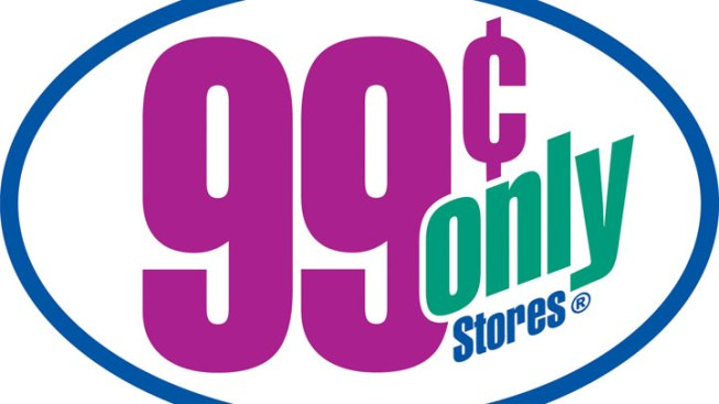 99 Cents Only Founder, Dave Gold, Dead at 80