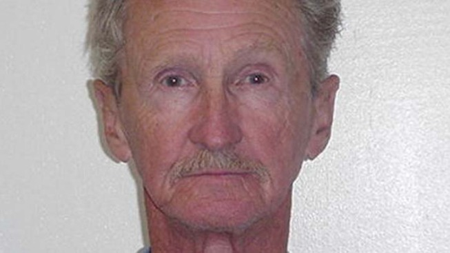 """Onion Field"" Killer Gregory Powell Dies in Prison"
