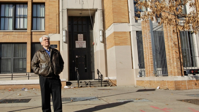 NYC Can Ban Church Service in Public School: Court