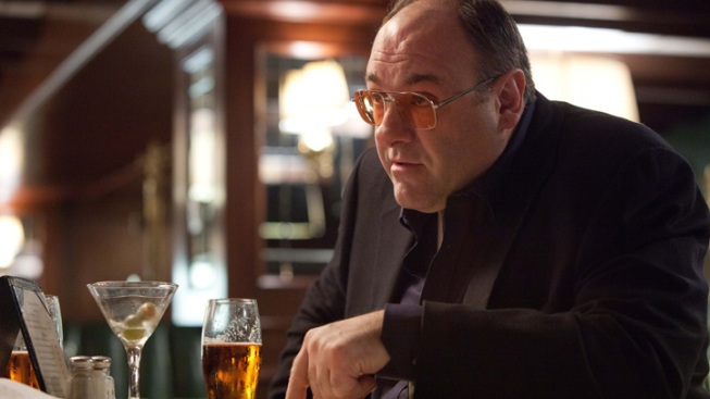 "Fans Remember ""Gentle Giant"" James Gandolfini"