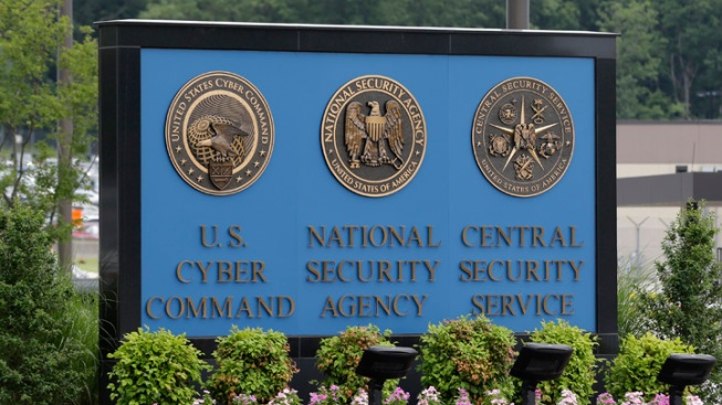 White House Defends NSA After Report It Broke Rules