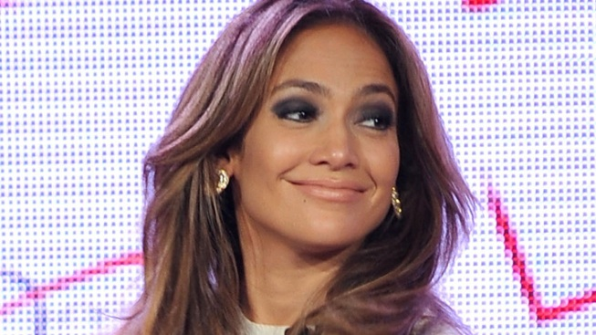 J.Lo in Hot Water, Barbie's Got Back: The Week in Entertainment News