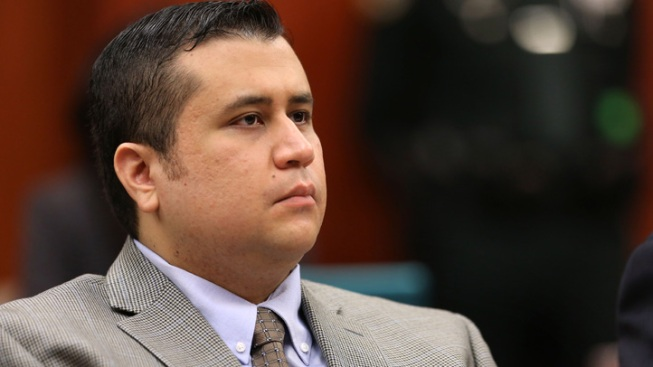 "LA Leaders Create ""Rumor Control Line"" For Zimmerman Verdict"