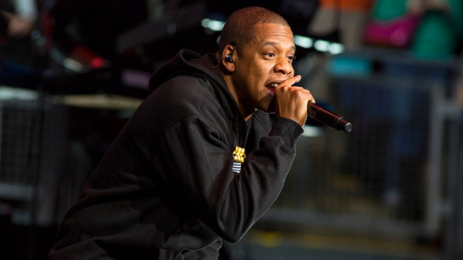 "Jay-Z to Release New Album ""Magna Carta Holy Grail"" July 7"
