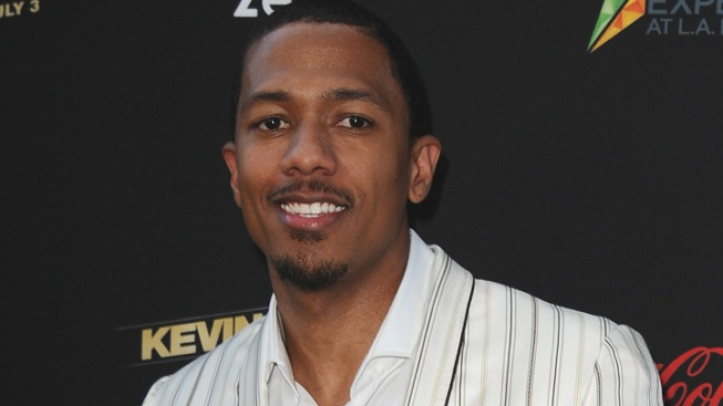 """Nick Cannon Writes Open Letter to """"Sister"""" Amanda Bynes: """"I Care and I Appreciate You"""""""