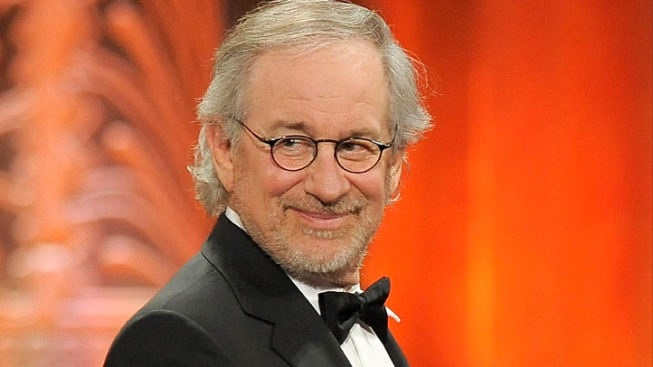 LA Open Casting Call Seeks Young Star for Steven Spielberg Film
