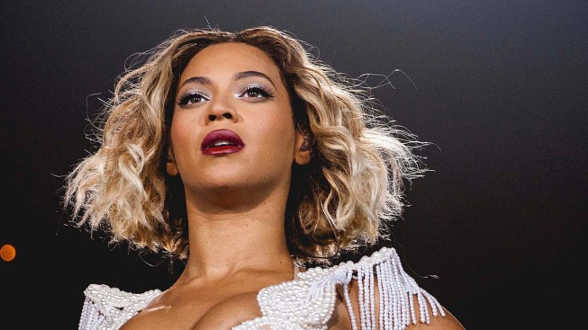 Beyonce Criticized for Using Challenger Disaster Audio Sample in Pop Song