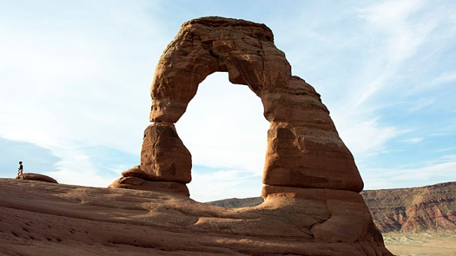 Utah: The Ultimate Summer Road Trip