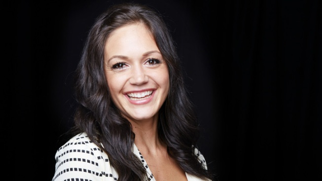The Bachelorette Finale: Did Desiree Hartsock Choose Chris Siegfried or Drew Kenney? Plus, Did Brooks Return?!