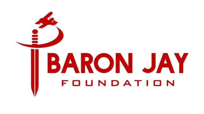 Baron Jay Foundation