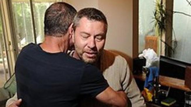 Nancy Pelosi Intervenes to Prevent Gay Couple's Deportation